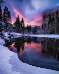 G4A4633_WintersTwilight
