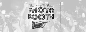 Photo Booth Pictures!!!