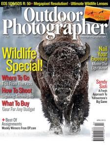 OutdoorPhotographerApr2015